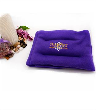 Joint (shoulder, elbow, knee, ankle) Compress - Lavender with Aromatherapy