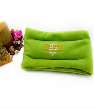 Joint (shoulder, elbow, knee, ankle) Compress - Lemongrass with Aromatherapy